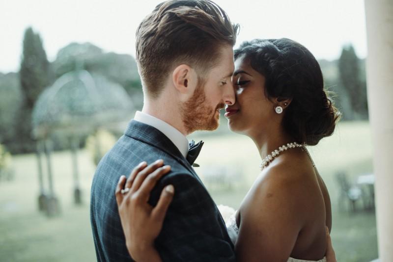 wedding+durham+radubenjamin_137