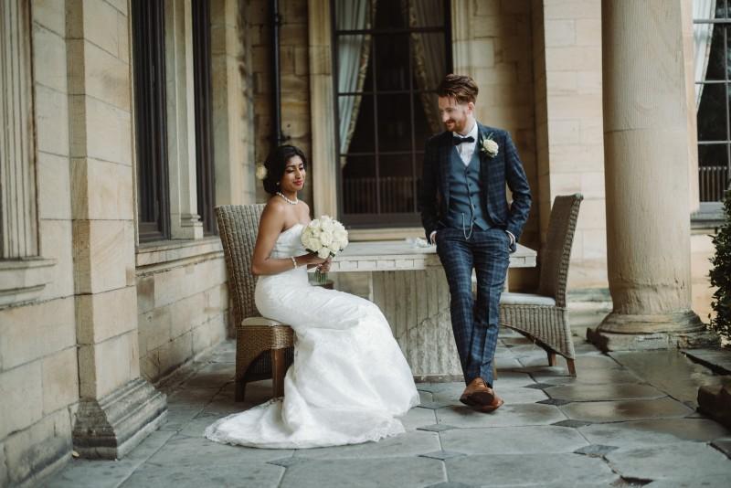 wedding+durham+radubenjamin_138