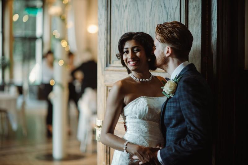 wedding+durham+radubenjamin_142