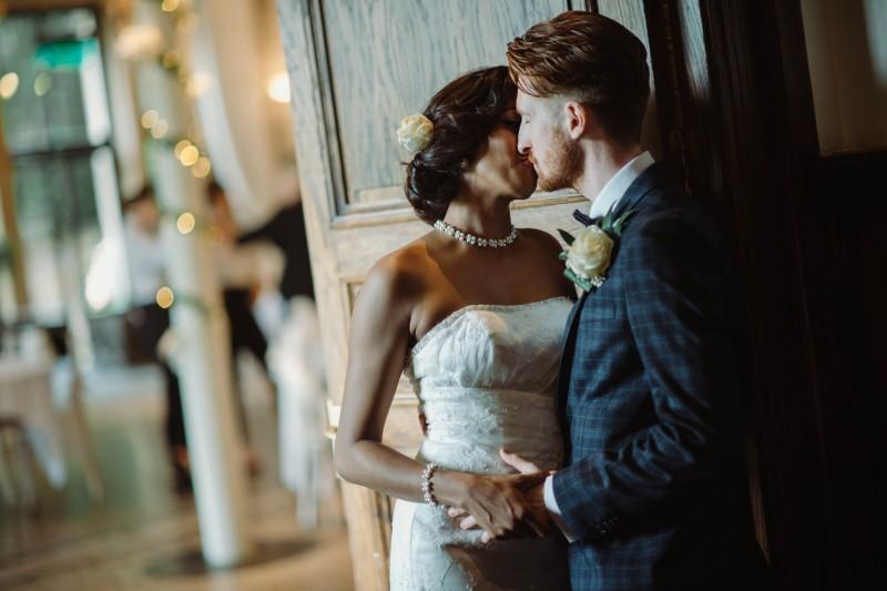 wedding+durham+radubenjamin_143