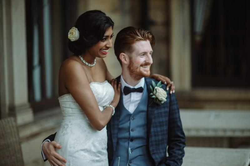 wedding+durham+radubenjamin_144