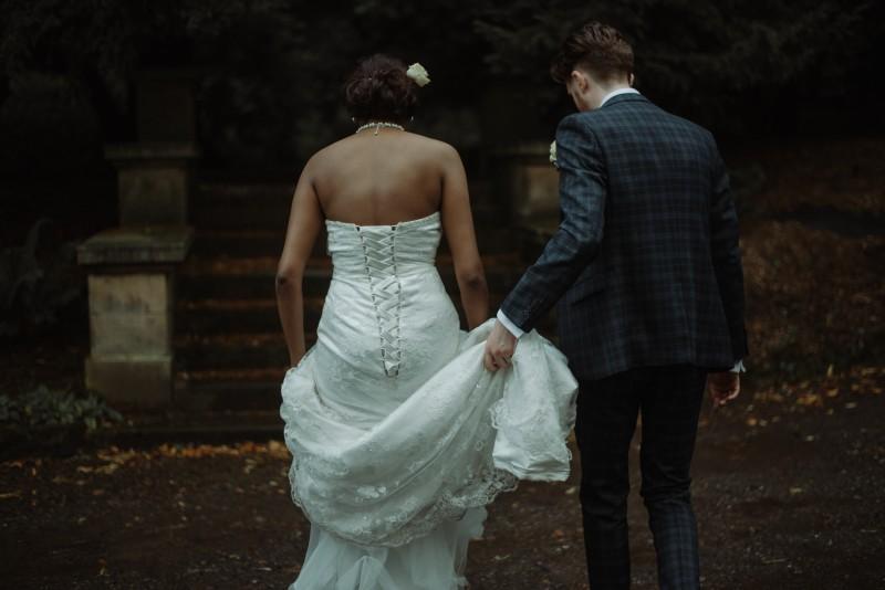 wedding+durham+radubenjamin_147
