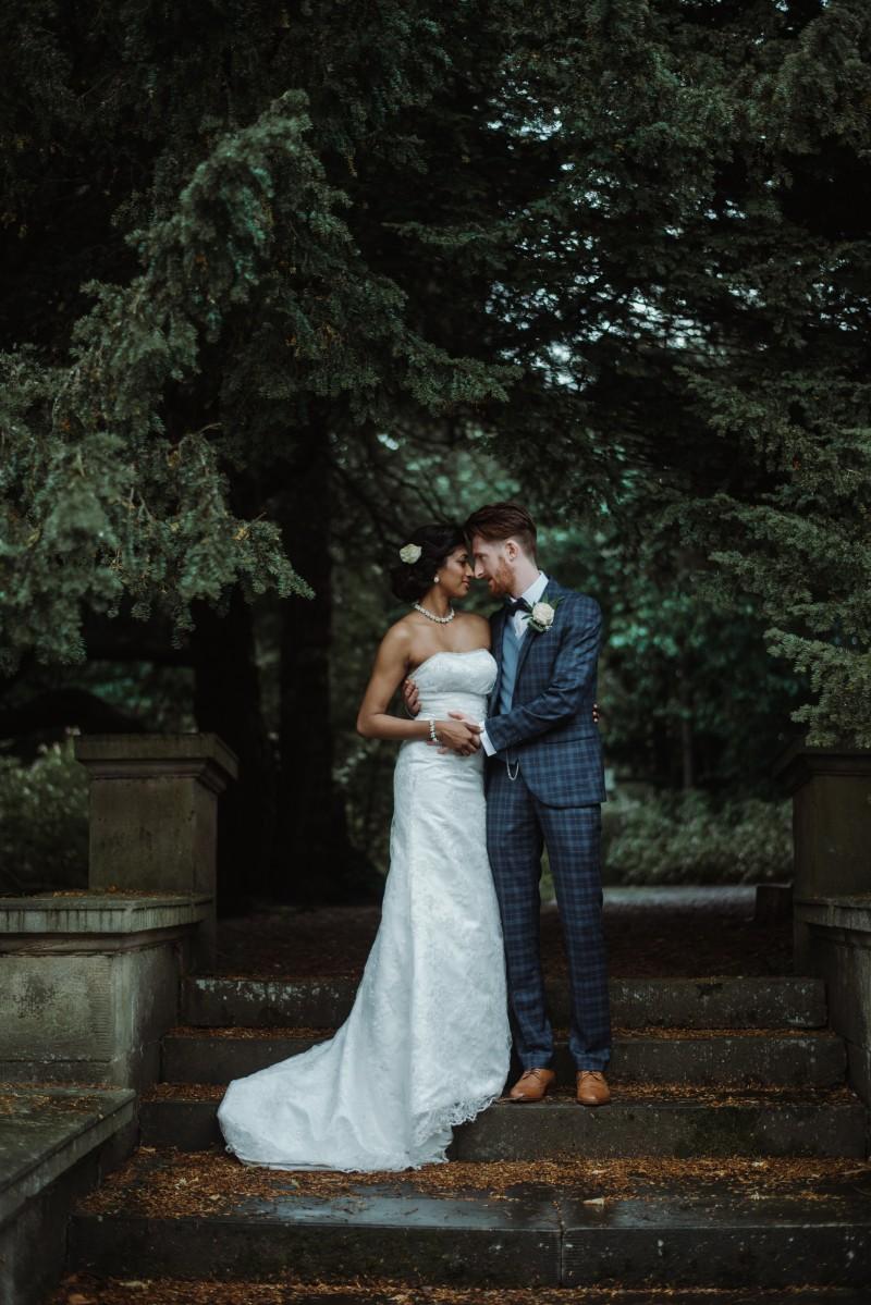 wedding+durham+radubenjamin_148