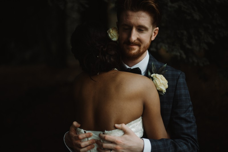 wedding+durham+radubenjamin_149