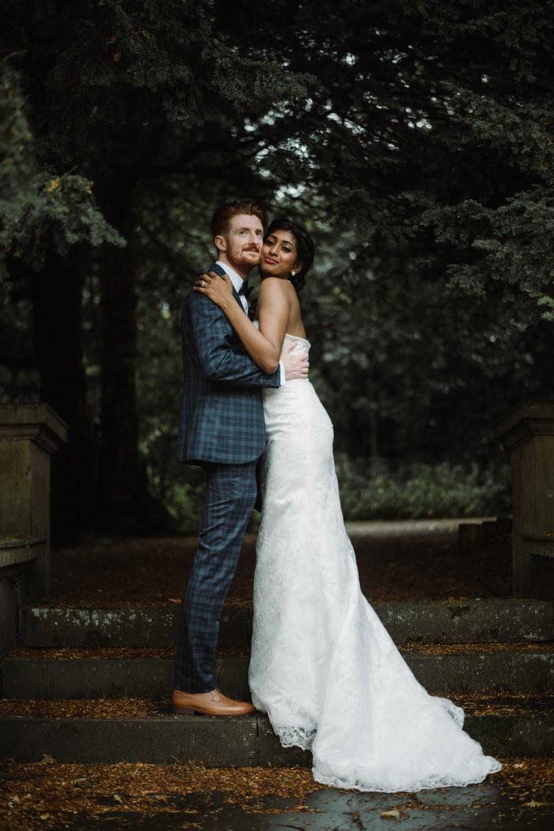wedding+durham+radubenjamin_152