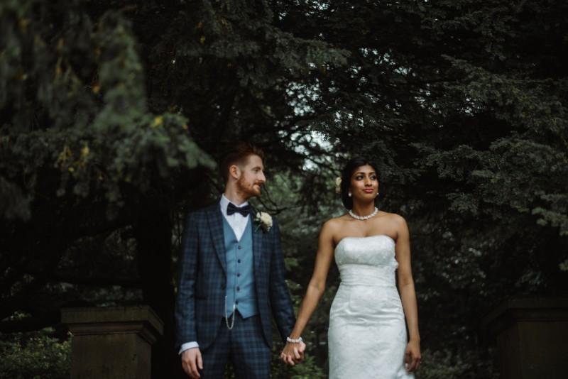 wedding+durham+radubenjamin_153