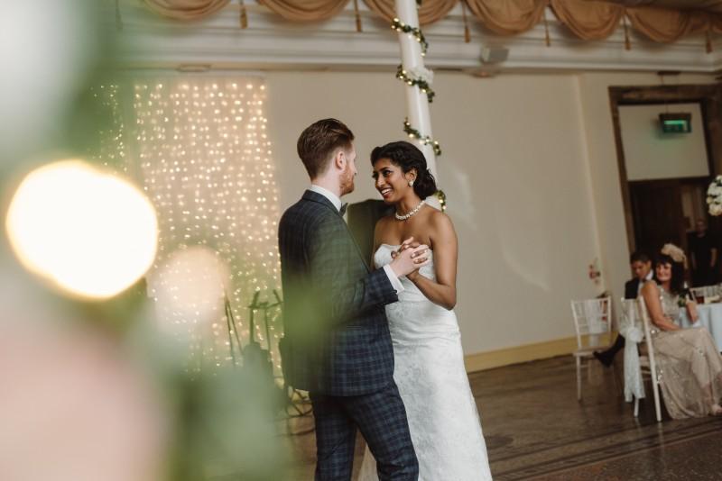 wedding+durham+radubenjamin_154