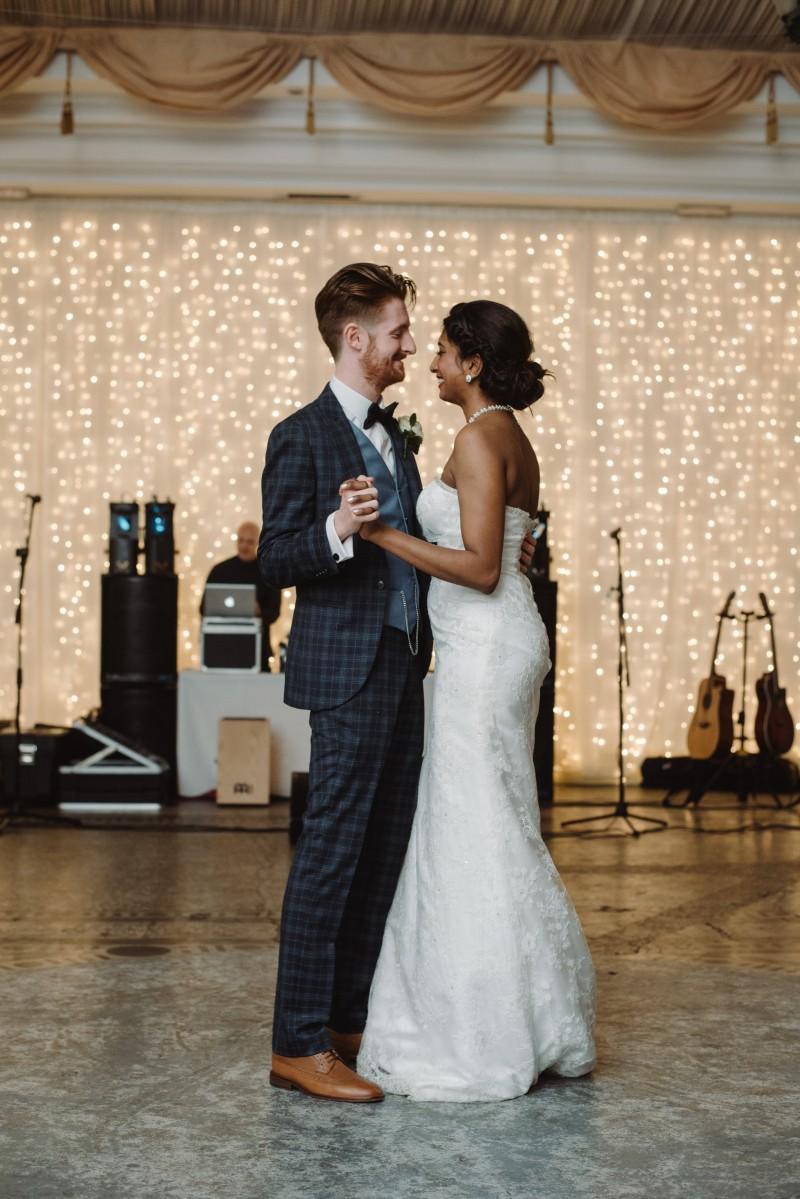 wedding+durham+radubenjamin_155