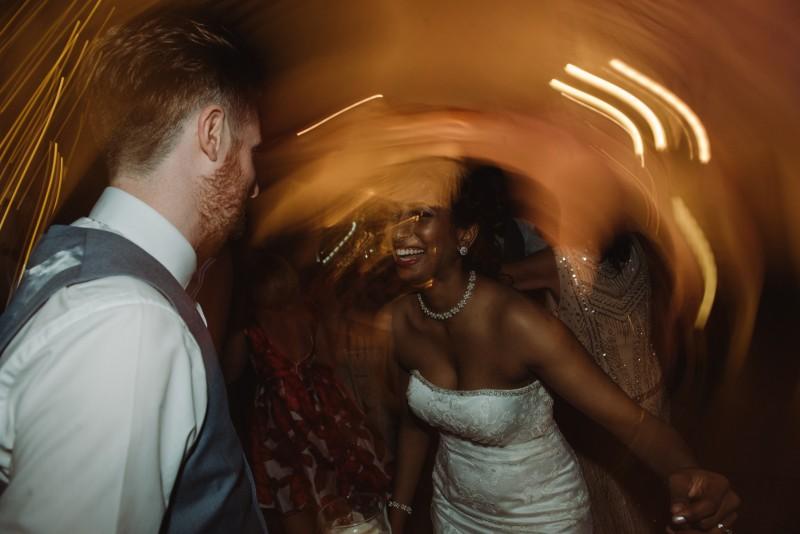 wedding+durham+radubenjamin_158