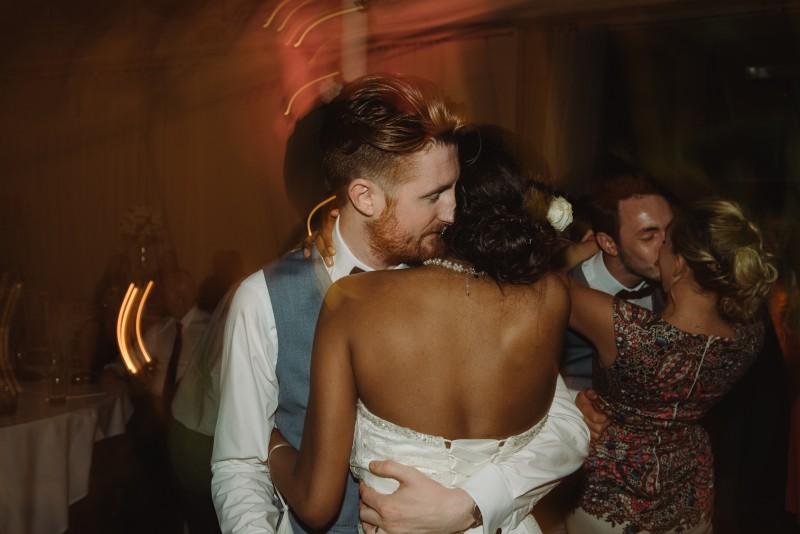 wedding+durham+radubenjamin_159