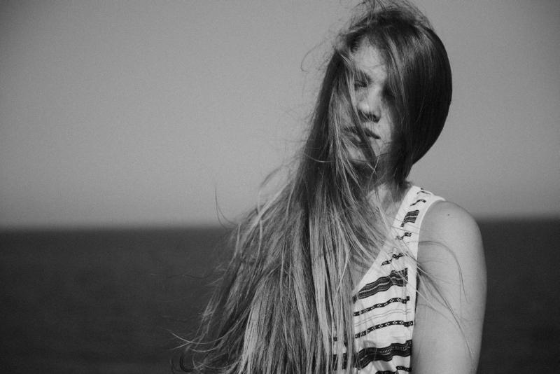 em+rebekka+2015_003