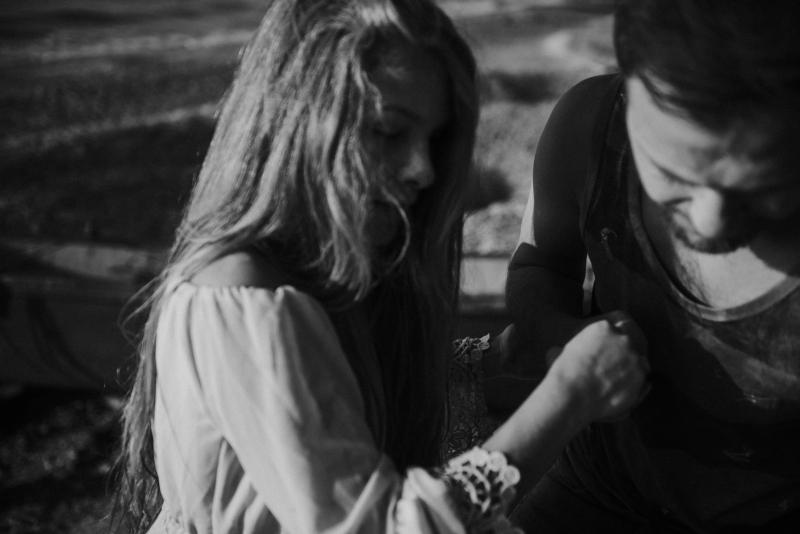 em+rebekka+2015_131