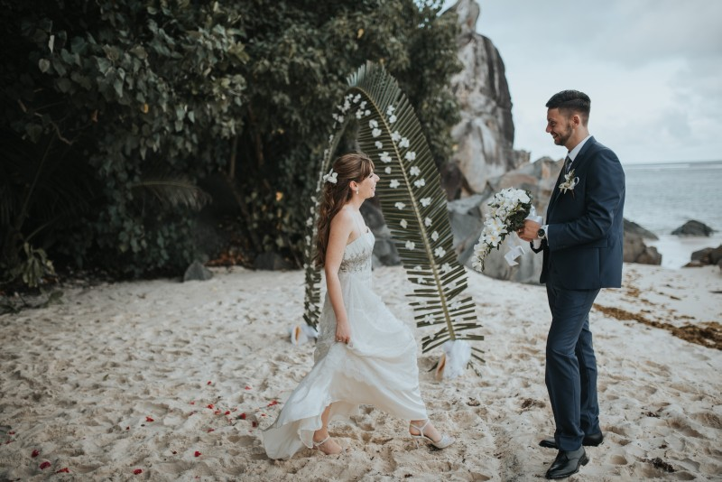 seychelles+wedding+2016_0049