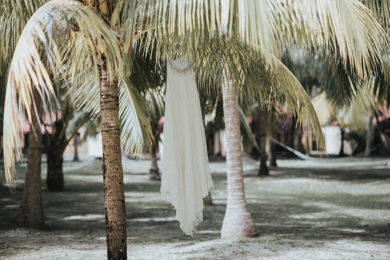 seychelles+wedding+2016_011