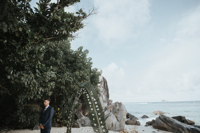 seychelles+wedding+2016_041