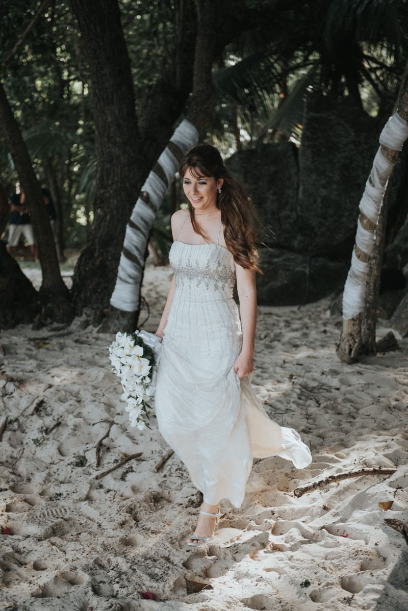 seychelles+wedding+2016_048