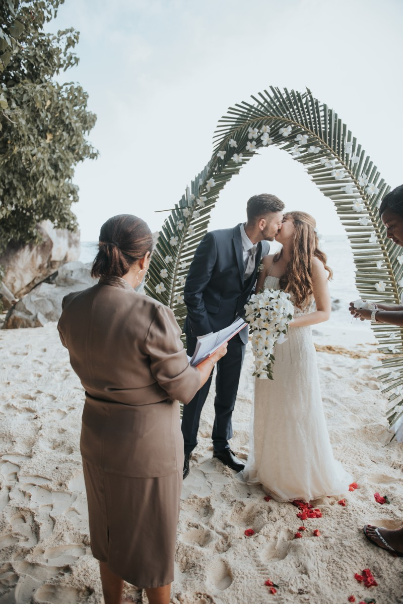 seychelles+wedding+2016_058