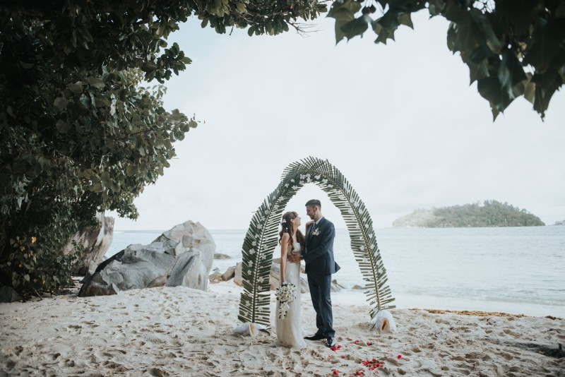 seychelles+wedding+2016_062