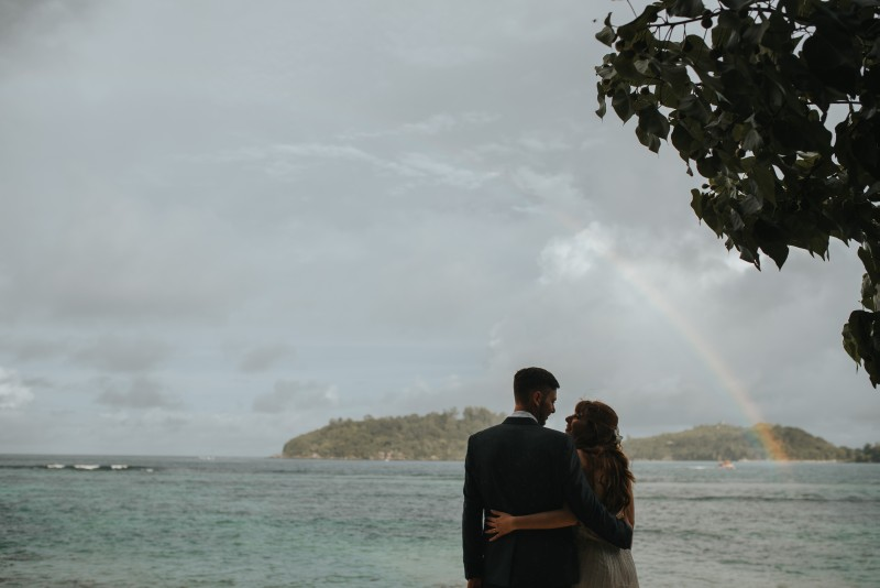 seychelles+wedding+2016_068