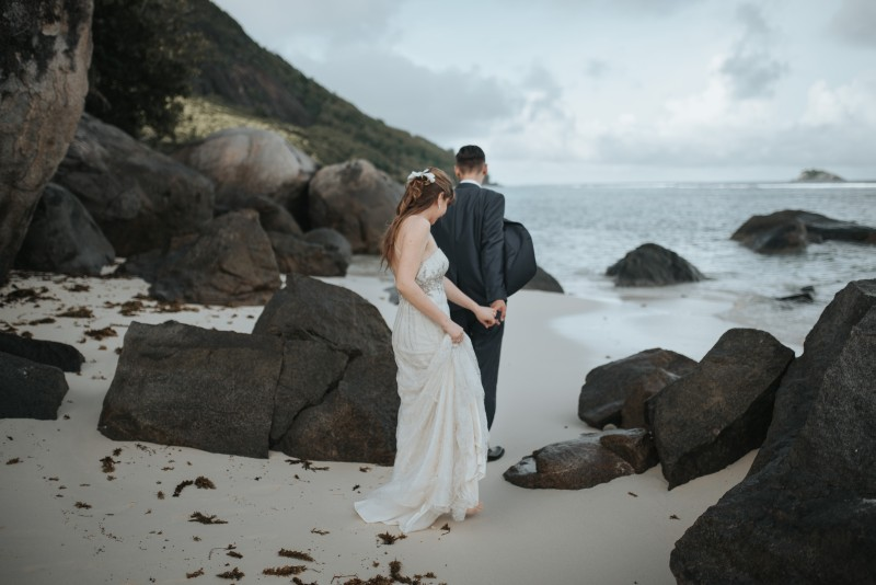 seychelles+wedding+2016_071