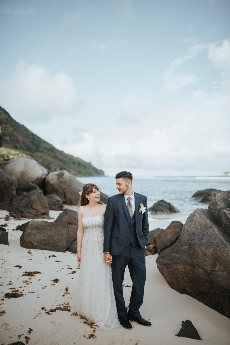 seychelles+wedding+2016_073