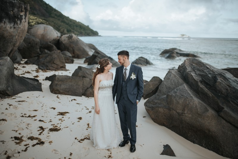 seychelles+wedding+2016_074