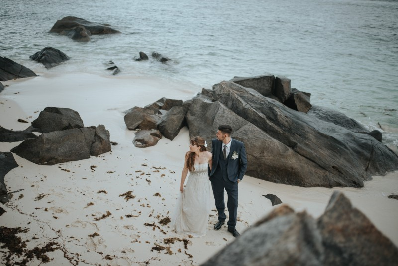 seychelles+wedding+2016_076