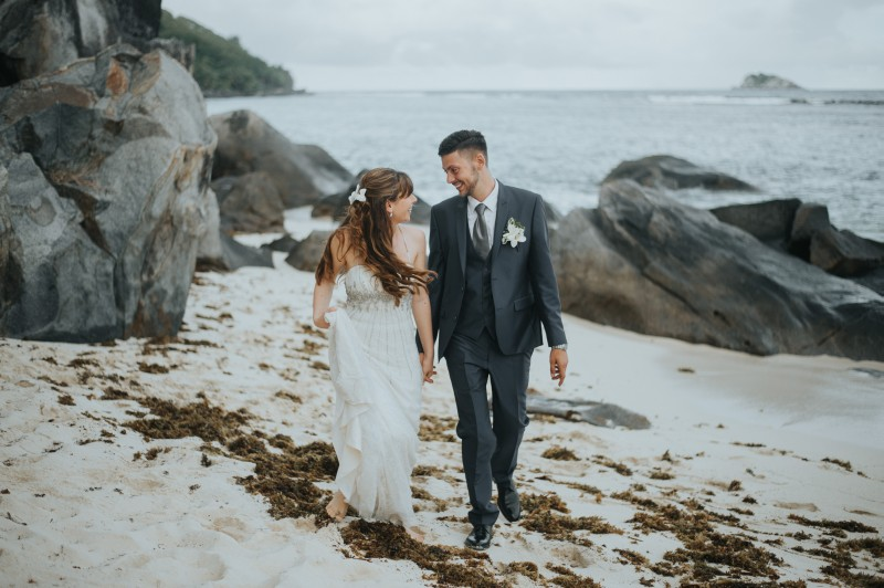 seychelles+wedding+2016_077