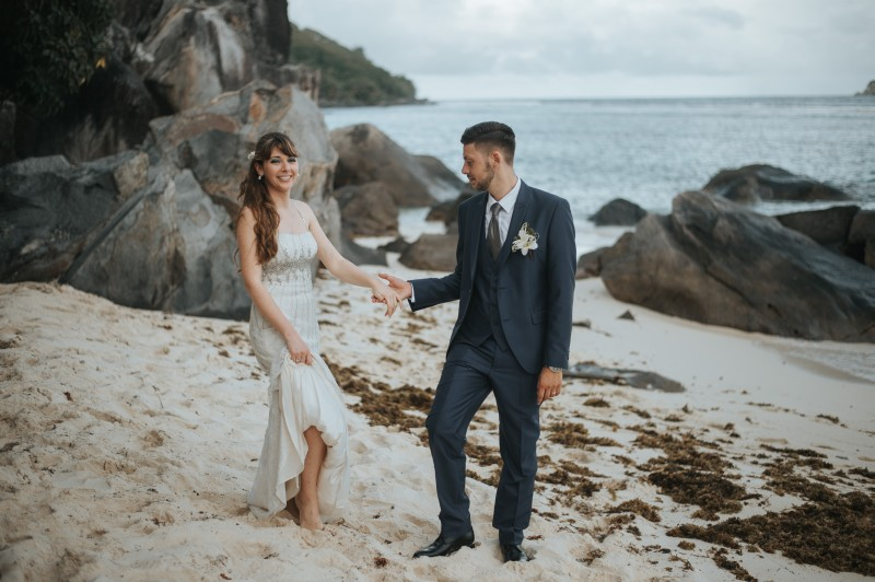 seychelles+wedding+2016_078