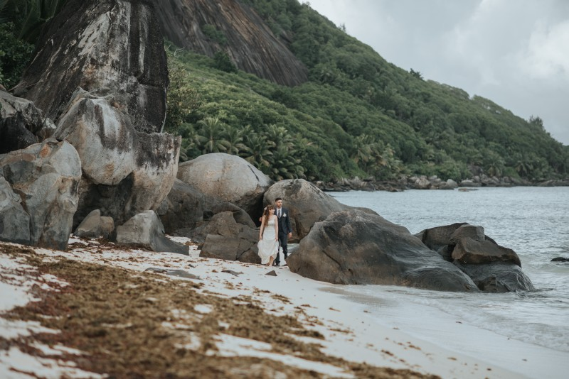 seychelles+wedding+2016_080