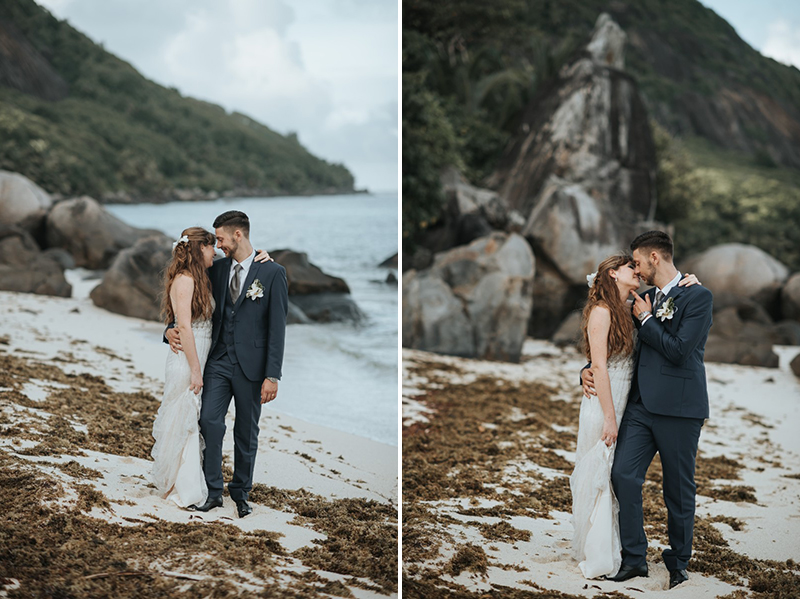 seychelles+wedding+2016_082