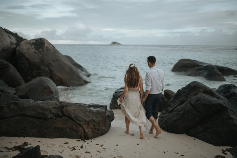 seychelles+wedding+2016_089