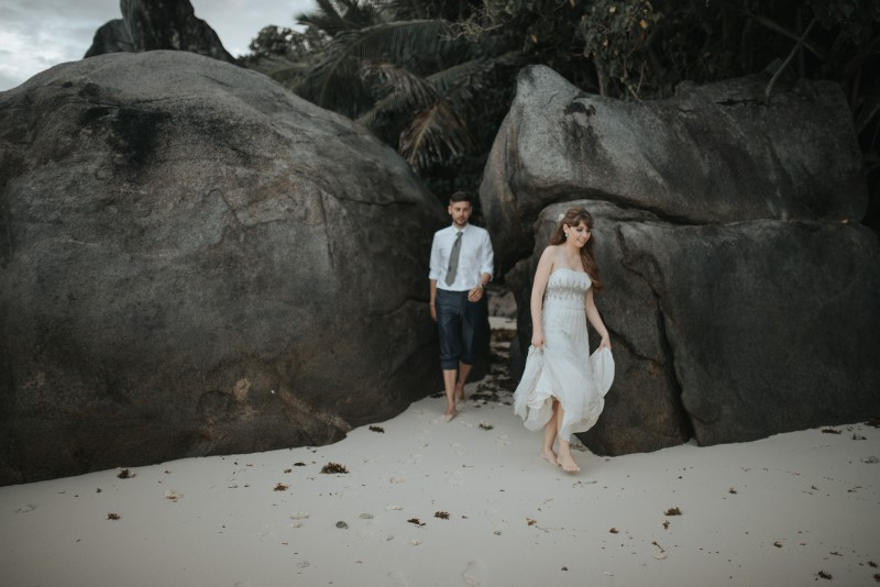 seychelles+wedding+2016_091