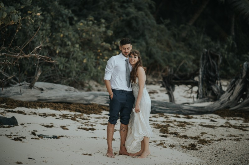 seychelles+wedding+2016_094