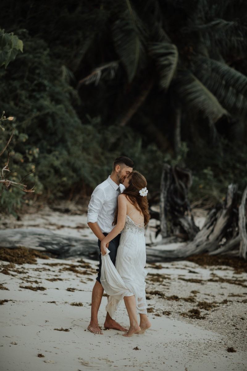 seychelles+wedding+2016_095