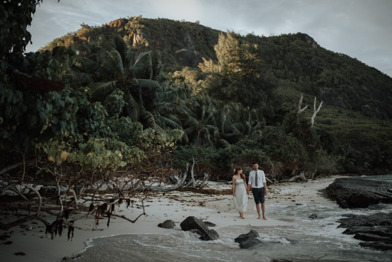 seychelles+wedding+2016_096