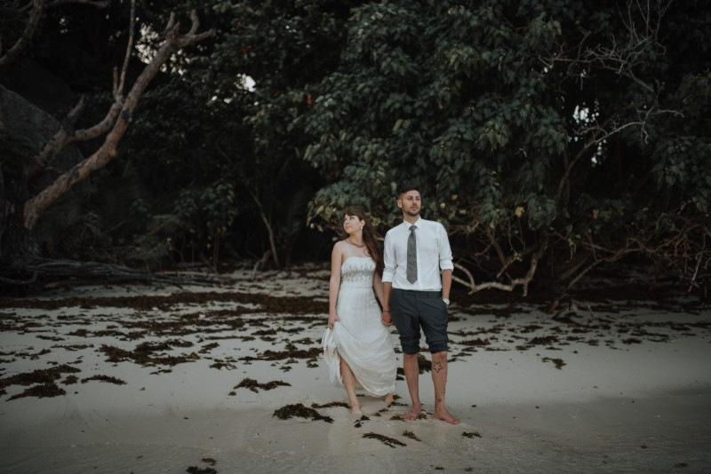 seychelles+wedding+2016_097