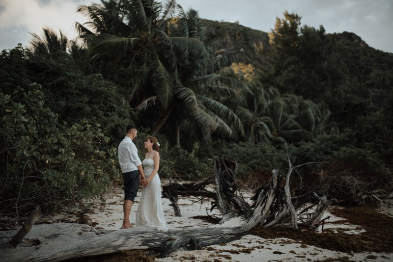 seychelles+wedding+2016_098