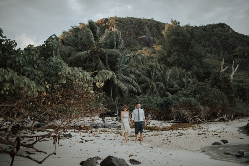 seychelles+wedding+2016_101