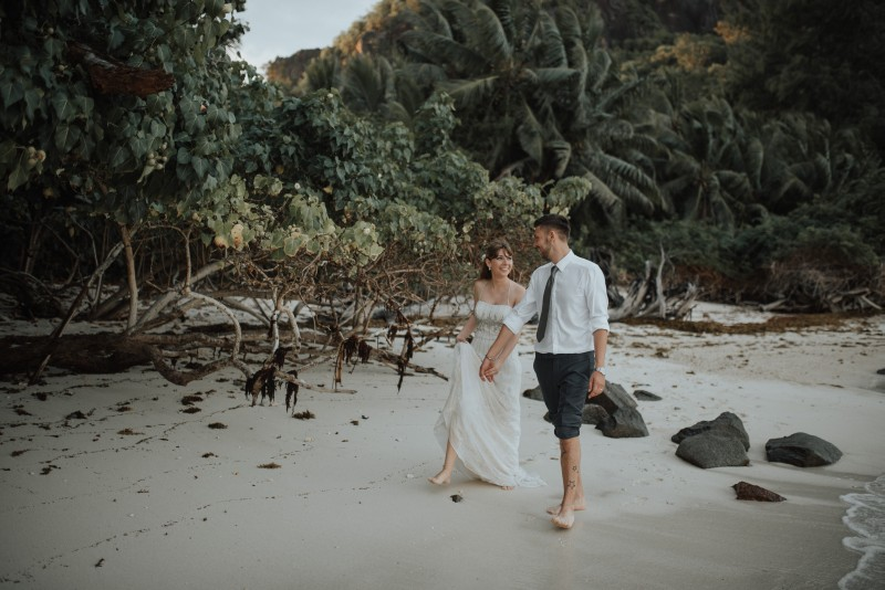 seychelles+wedding+2016_103