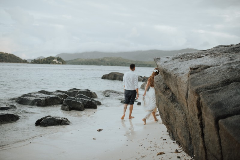 seychelles+wedding+2016_104