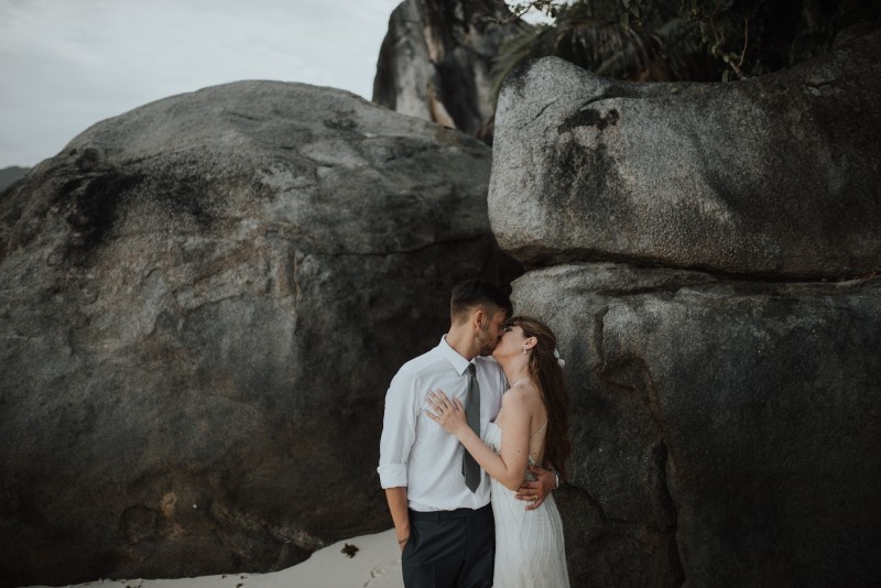 seychelles+wedding+2016_105