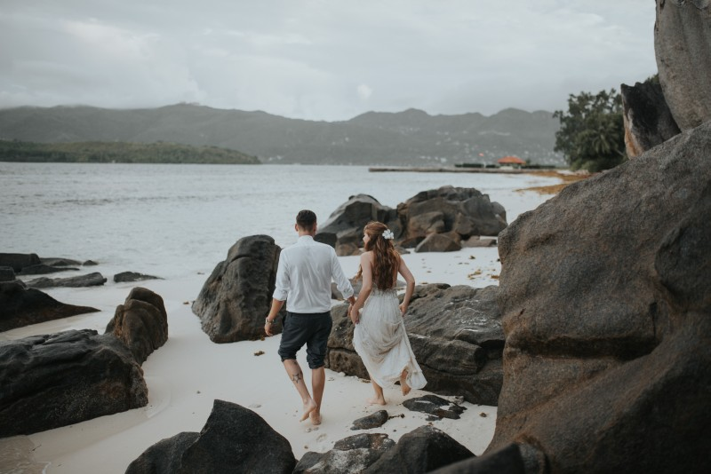 seychelles+wedding+2016_107