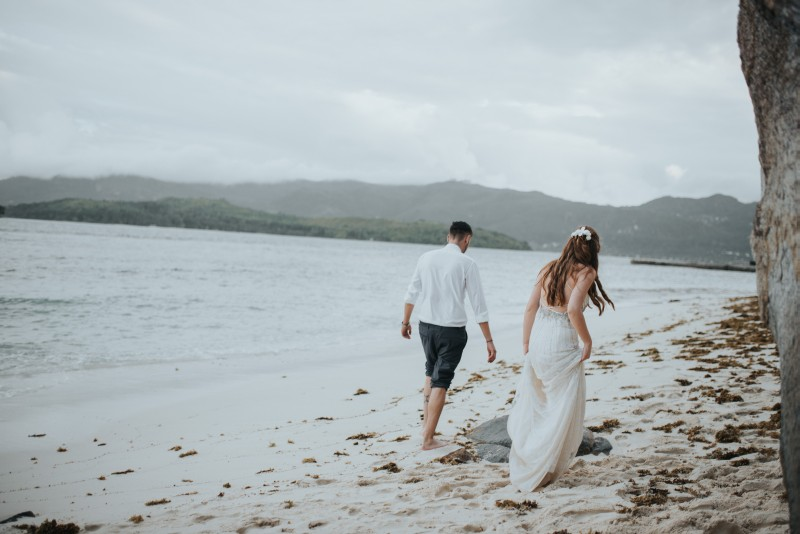 seychelles+wedding+2016_109