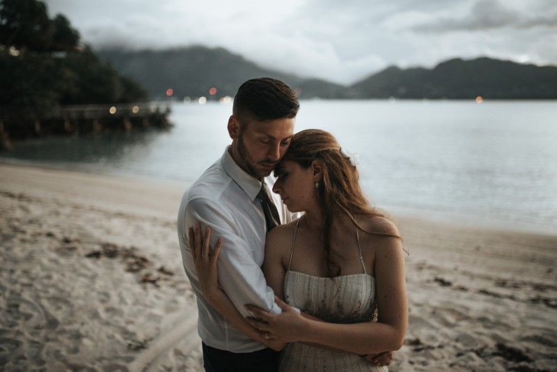 seychelles+wedding+2016_115