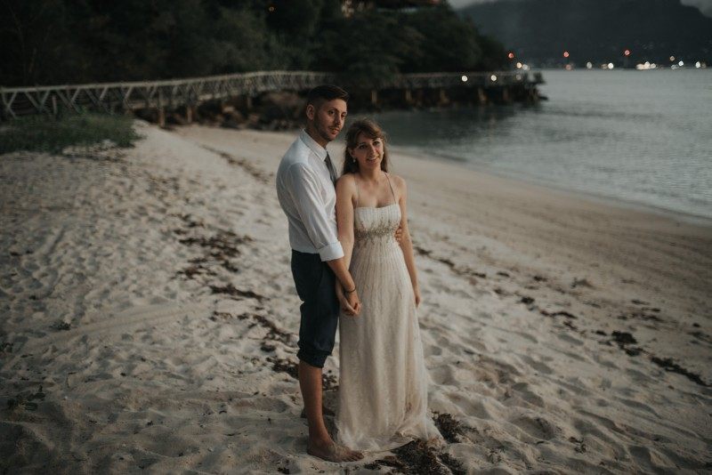 seychelles+wedding+2016_117