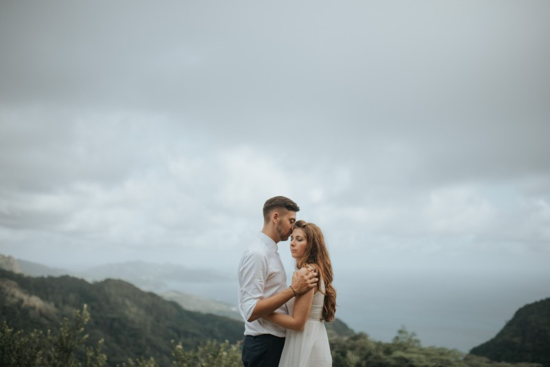 seychelles+wedding+2016_139