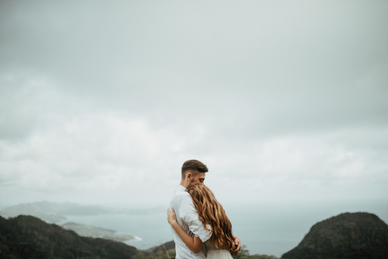 seychelles+wedding+2016_141