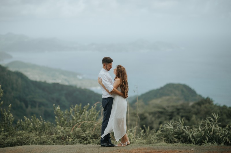 seychelles+wedding+2016_142