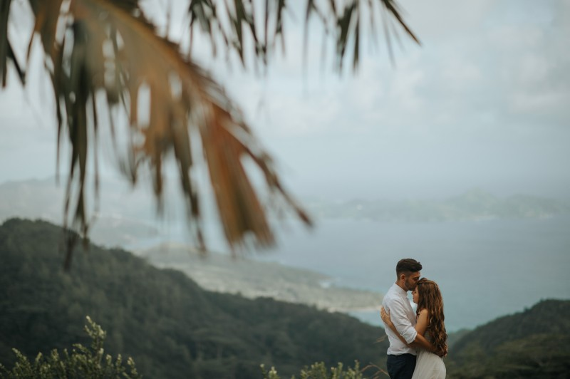seychelles+wedding+2016_143